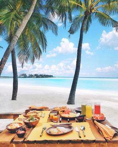 Maldives travel, travel around the world, vacation travel, travel goals, va Honeymoon Night, Honeymoon Cruise, Unique Honeymoon Destinations, Travel Destinations, Vacation Trips, Vacation Spots, Vacation Travel, Tourist Spots, Dream Vacations