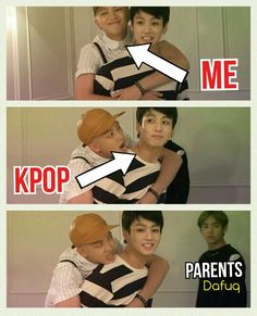 PINTEREST where did you go.. I was so lost without you. I seriously couldn't go on here with any device, WHAT HAPPENED?? Anyway.. I made this because I was bored, KPOP could also be PINTEREST tbh ❤❤❤ #BTS #방탄소년단 >> POOR YOU