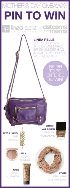 I would <3 to win this for my Mom!!