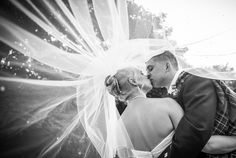 Laura & Matt at Your Perfect Day Wedding Photography