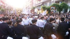 e-Pontos.gr: Εκδηλώσεις για την Ημέρα Μνήμης της Γενοκτονίας τω...