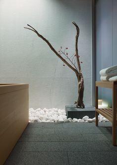 Hotel Kanra - Jonathan Savoie > Architecture