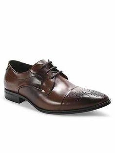 6d3e2daa06 Sapato Democrata Savana - Comprar em Marlô Modas