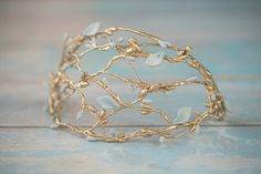 Bridal Headdress, Diy Crown, Hair Decorations, Circlet, Lace Headbands, Tiaras And Crowns, Wedding Hair Accessories, Headgear, Hair Pins