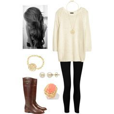 Fall outfit | best stuff
