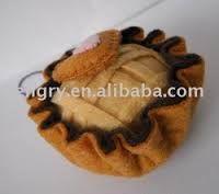 biscotti in feltro - Cerca con Google