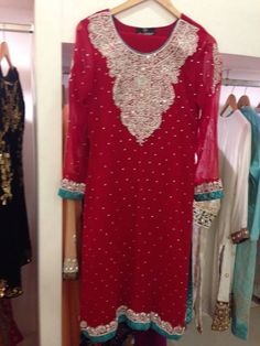 Atia Shahzad ready to wear suits collection 2015