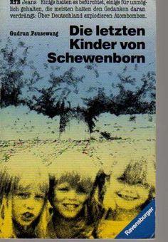 Die Letzten Kindern Von Schewenborn Film