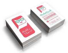 creative-business-cards0048