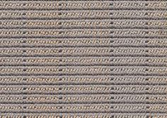 HighLine, Karastan Commercial Woven Carpet | Mohawk Group