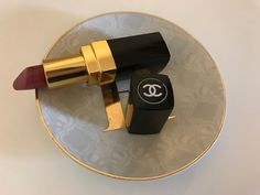 Favourite Recent Purchases - Chanel Rouge Coco Lipstick in 434 - Mademoiselle