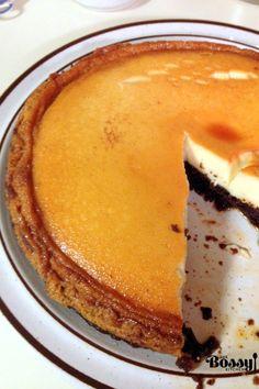 Kodrit Kadir Cake- Magic Dessert Easy Family Meals, Easy Meals, Family Recipes, Good Food, Yummy Food, Delicious Dishes, Delicious Recipes, Copycat Recipes, Pie Recipes