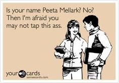 HAHAHAH!! I wonder how my hubs would feel about this LMAO
