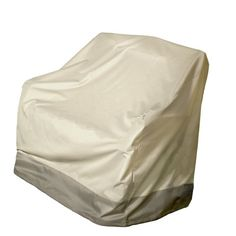 patio armor sf40303 benchglider cover patio armorhttpwww amazon patio furniture covers