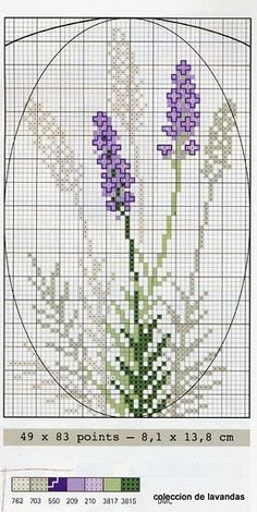 lavanda+%28543%29.jpg (257×512)
