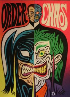 Batman, Joker & Two-Face by Martin Ontiveros Comic Book Covers, Comic Books Art, Comic Art, Batman Love, In The Pale Moonlight, Nananana Batman, Comic Book Collection, Batman Universe, Gotham City