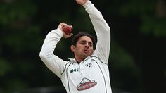 Saeed Ajmal on course to correct action ahead of Cricket World Cup, according to PCB chairman