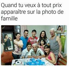 Bien joué ! https://www.15heures.com/photos/p/39279/