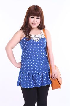 xxxxL size T41 (shipping not include )