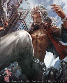 8 Dissadia Final Fantasy Ideas Final Fantasy Fantasy Finals