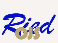 RIED: Evaluación de las competencias para la formación tutores de e-learning | Informática Educativa y TIC | Scoop.it