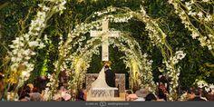 Andrea Medina and Roberto Servitje Married In Cuajimalpa de Morelos, Districto Federal, Mexico