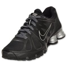 Have these...