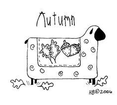 autumnsheep