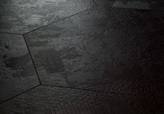 Urban Edge Ceramics - Tiles Style & Design - Richmond - Patricia Urquiola tiles