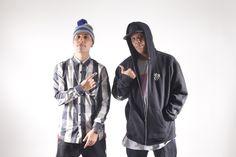 http://virgula.uol.com.br/album/musica/black-music/rashid-e-kamau-lancam-o-ep-seis-sons