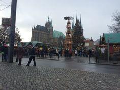 14.12. Erfurt