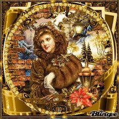 vintage woman Vintage Woman, Vintage Ladies, Custom Photo, Animation, Lady, Creative, Fun, Painting, Painting Art