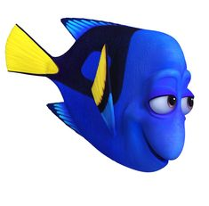 3fafc747a6b7b 13 Best finding nemo images