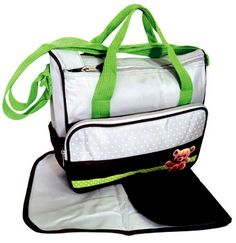 Orange Brown, Pink Brown, Green And Brown, School Bags, Lady, Gym Bag, Shoulder Strap, Maternity, Pouch