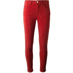 ACNE 'Flex' skinny jean