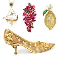 "Modeconnect.com Fashion News - January 9, 2014 – Alta Moda ""What we would do is sketch the jewellery as we contemplated the clothes"" Stefano Gabbana"