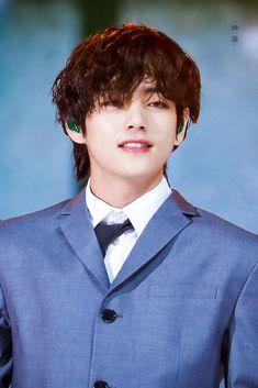 Daegu, Taekook, Seokjin, Namjoon, Bts Bangtan Boy, Jimin, K Pop, V Bts Cute, Mma 2019