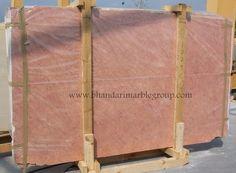 Marble Tiles, Pink Marble, Onyx Marble, Italian Marble Flooring, Marbles Images, Marble Price, Marble Suppliers, Floor Design, Granite