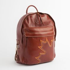 Canadian Student Pack Horween - it is all good......