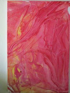 """Colors of a Pheonix"""