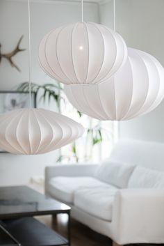 10 Best Lampet images | Le klint, Ceiling lights, Lamp