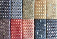 Image result for Textile design for dobby