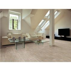 carrelage imitation parquet bois wood memory woods and salons - Carrelage Imitation Parquet Salon