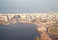 Lagoa 1970