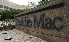 Urban Institute reported earlier this week that he mortgage-related investment portfolios for both Fannie Mae and Freddie Mac continue to contract and were both well below their 2015 portfolio cap as of the end of November. Best Mortgage Lenders, Refinance Mortgage, Mortgage Companies, Mortgage Tips, Mortgage Rates, Insurance Companies, Mortgage Humor, Mortgage Payment, Dire Straits