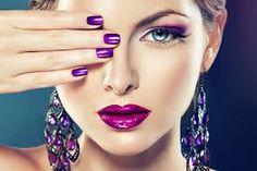 Explore New Products At Faire Jeune Beauty Magazine