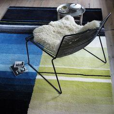 Hay Colour Carpet 01 vloerkleed | FLINDERS verzendt gratis