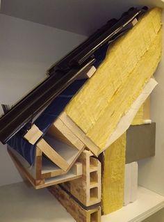 Duurzaam bouwen Bouwmensen-Apeldoorn Bouwacademie Apeldoorn #aventus #bouwmensenapeldoorn