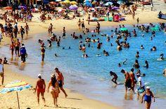 7 Things NOT to do in Rio de Janeiro Brazil