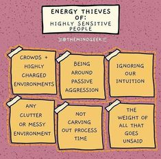Highly Sensitive Person, Sensitive People, Mental And Emotional Health, Mental Health Awareness, Coaching, Think, Along The Way, Self Development, Introvert